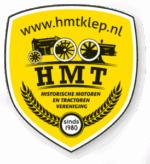 logo_hmt-w