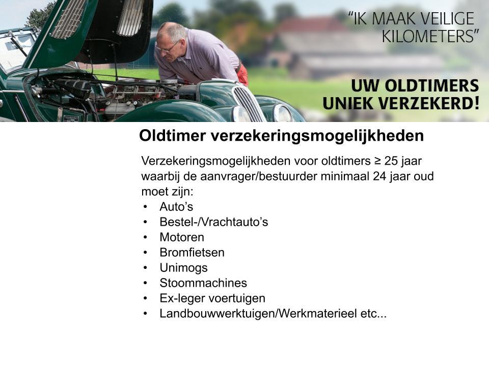 Oldtimer tractoren verzekering en kentekening pagina 5