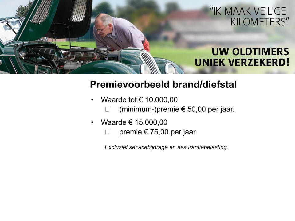 Oldtimer tractoren verzekering en kentekening pagina 9